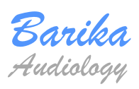 Barika Audiology
